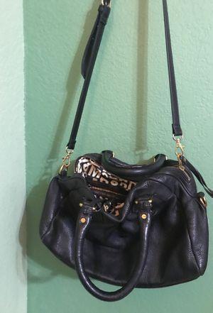 Marc Jacobs handbag for Sale in Tacoma, WA