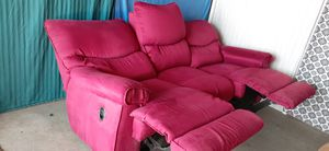 Sofa vendo sofa for Sale in Pasco, WA