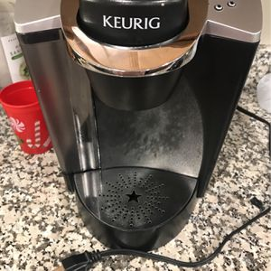 Free Non working Keurig for Sale in Mesa, AZ