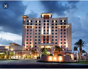 3 day 2 night Embassy Suites in Florida for Sale in St. Petersburg, FL