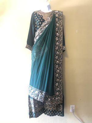 NEW Women's Saree Indian Pakistani for Sale in Hialeah, FL