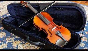 Full Size Violin for Sale for Sale in Elkton, MD