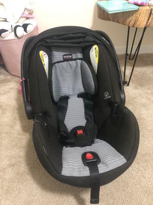 Britax B Safe 35 infant car seat for Sale in Port St. Joe, FL