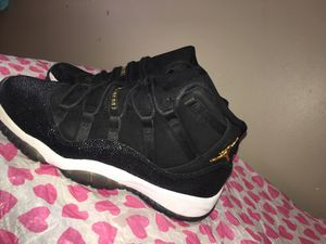Air Jordan 11 retro for Sale in Nashville, TN