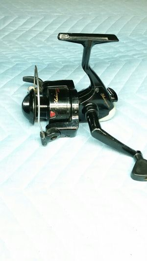 Fishing reel for Sale in Atwater, CA