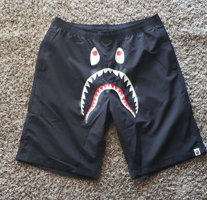 Bape Shark Surf shorts size XXL for Sale in Parker, CO