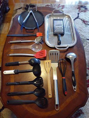 Kitchen kit for Sale in Greenbelt, MD