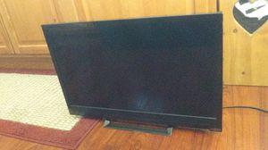 """Vizio 23"""" E-Series TV for Sale in Payson, AZ"""