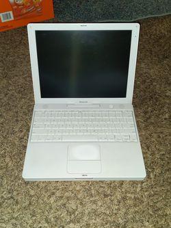 Apple G4 for Sale in Salt Lake City,  UT