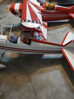 RC or RADIO PLANES for Sale in Weston,  FL