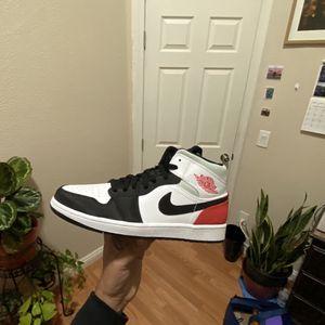 Jordan 1 for Sale in Phelan, CA