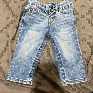Gently Used Jeans 18m for Sale in Los Angeles, CA