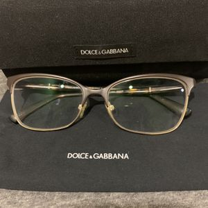 Dolce And Gabbana Reading Glasses for Sale in Ontario, CA