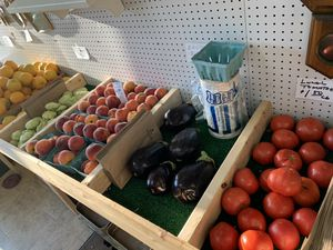 Fresh Produce Sale - Saturday July 18th for Sale in Baltimore, MD