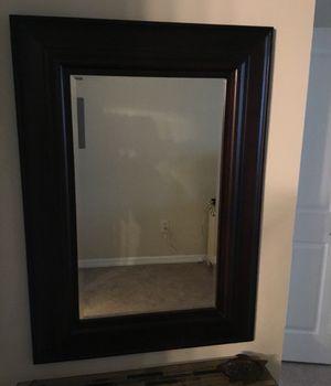 Mirror for Sale in West Palm Beach, FL