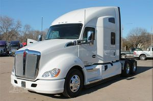 T680 Class A Driver Needed for Sale in Ontario, CA