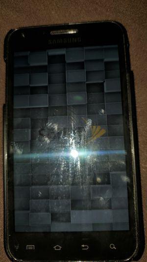 Samsung Galaxy SII for Sale in Hartford, CT