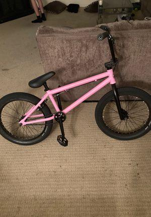 Sunday BMX bike for Sale in Fair Oaks, CA
