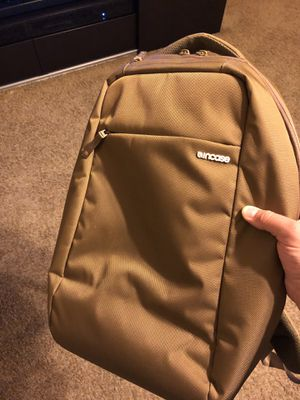 Incase Icon Dot laptop backpack for Sale in Gilbert, AZ