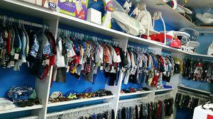 Kids Clothes for Sale in La Mesa, CA