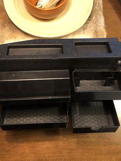 MX Auto Accessories Center Console Organizer Ford for Sale in Portland,  OR