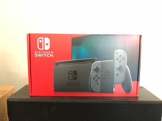Nintendo switch for Sale in Hawthorne,  CA
