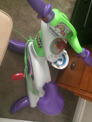 Kids Smart Cycle Game for Sale in Cleveland, OH