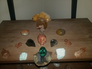 4th st Metaphysical store for Sale in St. Petersburg, FL