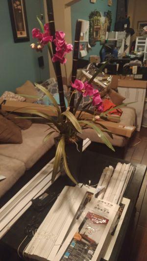 Fake Plant $40 for Sale in San Antonio, TX