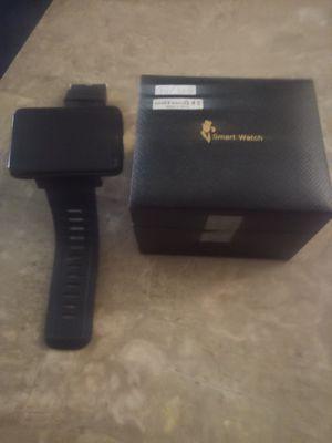 Smart watch for Sale in Kansas City, KS