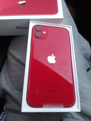 Tmobile new in box$575 o.b.o for Sale in Los Angeles, CA