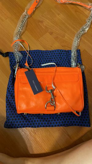 Rebecca Minkoff - Brand New with tags for Sale in ROWLAND HGHTS, CA