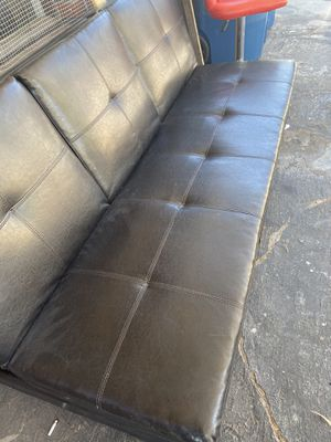 Futon Sofa Bed for Sale in Las Vegas, NV