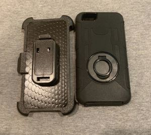 iPhone 6s+ Case for Sale in Fremont, CA