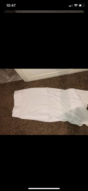 Full Length Control Slip size large for Sale in Norco, CA