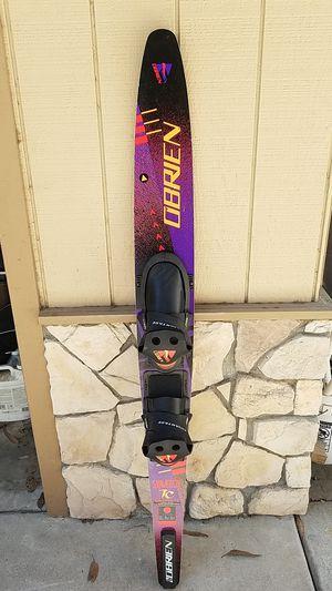 Ski for Sale in Arroyo Grande, CA