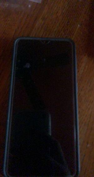 Samsung Galaxy A20 for Sale in Pomona, CA