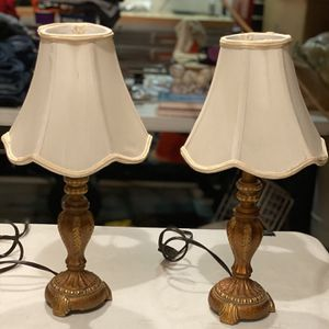 Lamps for Sale in Kemah, TX