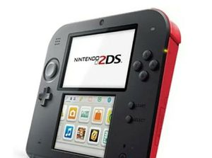 Nintendo 2ds for Sale in Pittsburgh, PA