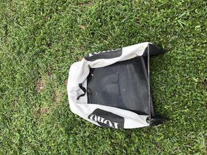 Toro lawnmower bag for Sale in Miami, FL