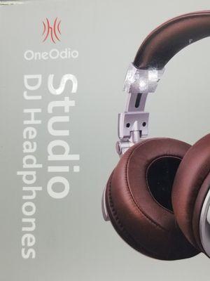 DJ Headphones for Sale in Las Vegas, NV