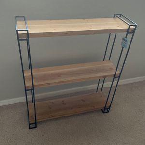 3 Tier Shelf for Sale in Surprise, AZ