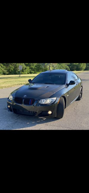 Bmw 335xi 2011 for Sale in Dearborn Heights, MI