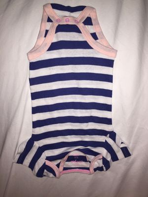 Baby toddler kids clothing combined items Clothing can be sold individually or as a lot for Sale in Glen Mills, PA