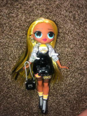 Lol suprise Doll for Sale in Lafayette, LA