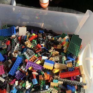 Lego for Sale in Riverside, IL