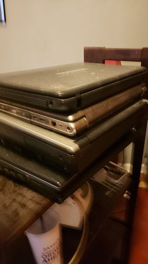 Stack of computers for Sale in Jacksonville, FL