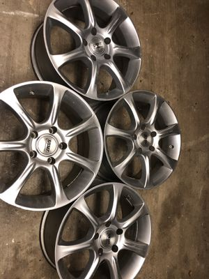 RIMS Sport edition size 17•7 1/2 for Sale in Takoma Park, MD