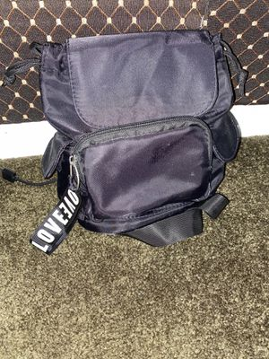 Small backpack 🎒 for Sale in Grand Rapids, MI