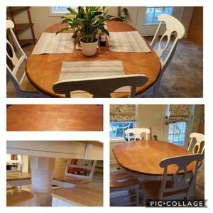 Kitchen table for Sale in Cedar Hill, TN